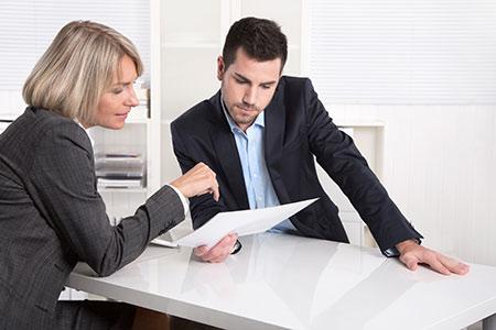 empresarial_mentoring