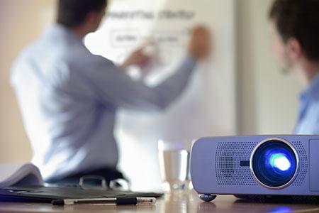 palestras_workshops_treinamentos
